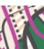 Multilevel.PNG#asset:8328:url