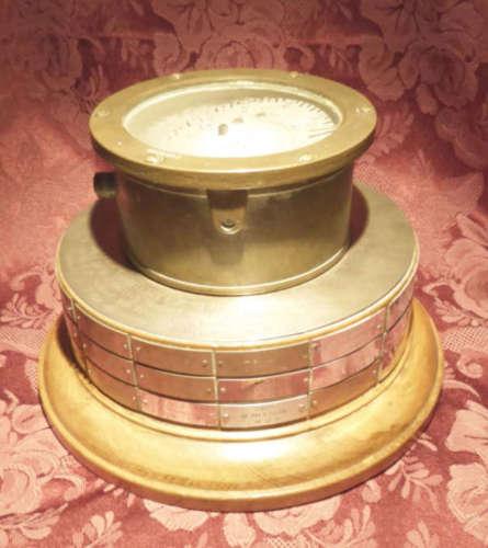 Chichester Trophy