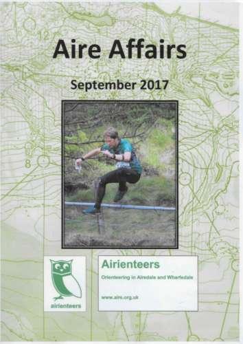 AA September