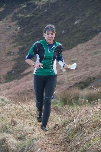 Sue On The Moor photo gallery