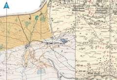 Historic Im Map Extract