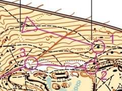 Im Sample Map