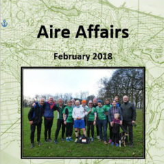 Aire Affairs