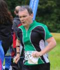 Andrew Kelly Running