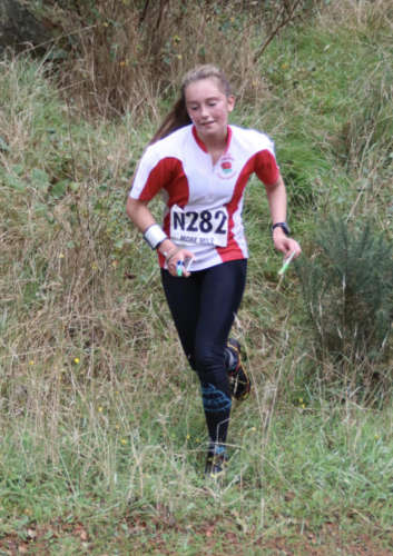 Lucy At Simonside photo gallery