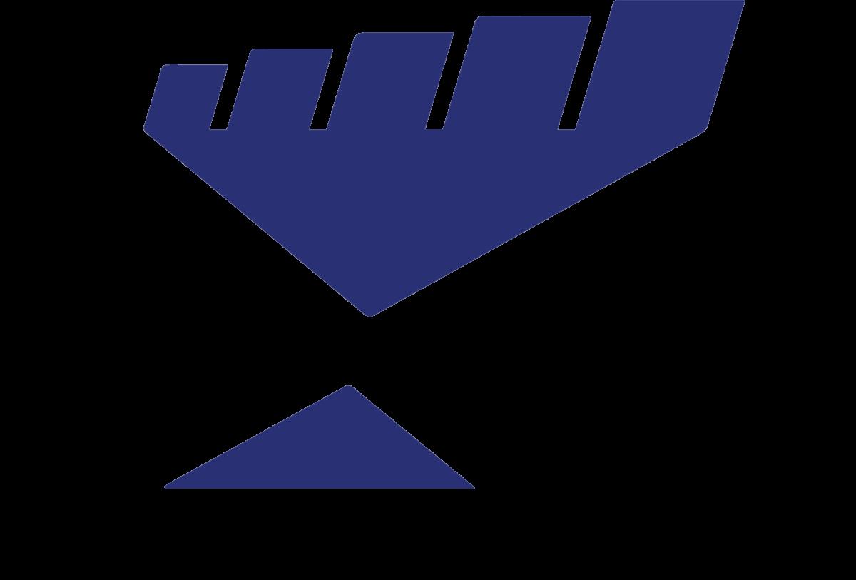 Race-the-Castles-2019-Logo.png#asset:8227