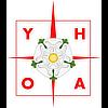 YHOA_logo.png#asset:2903