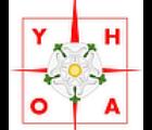 YHOA logo