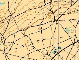 Baildon Moor 150206