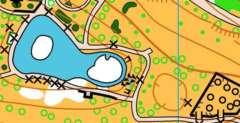 Peel Park Part 170126